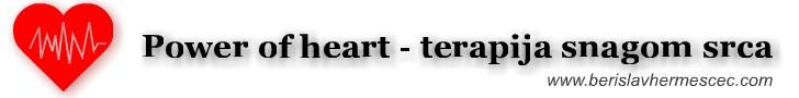 Liječenje svih bolesti snagom srca